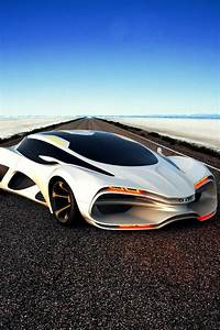 Auto Concept 81 : best 25 concept cars ideas on pinterest nice sports cars cool cars and sexy cars ~ Medecine-chirurgie-esthetiques.com Avis de Voitures