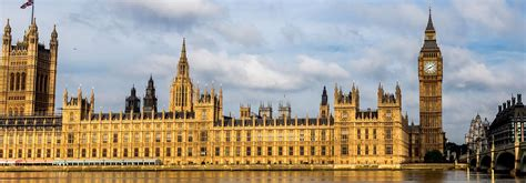 England Vacations With Airfare