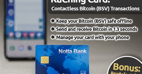The simple guide to bitcoins using electrum. KaChing: Secure Bitcoin Wallet   Indiegogo