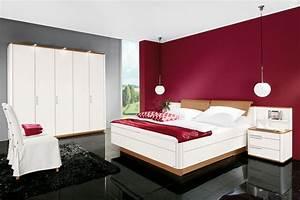 Schone schlafzimmer farben das beste aus wohndesign und for Schöne farben für schlafzimmer