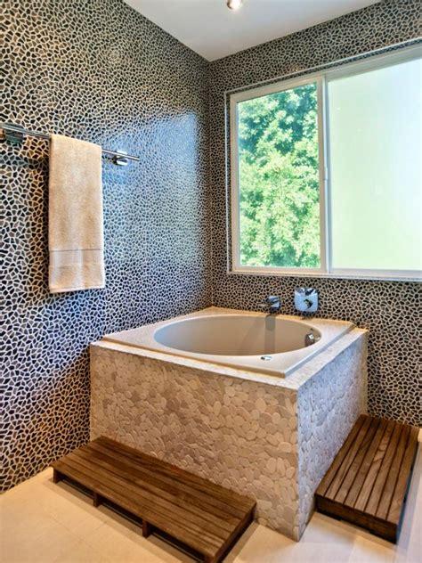 To Create A Spa Bathroom by 10 Products To Create A Spa Like Bathroom Hgtv