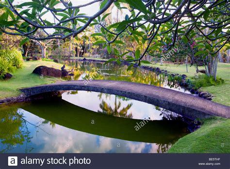 kauai botanical gardens botanical garden kauai hi garden ftempo