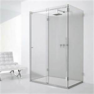Miscelatori: Box doccia su vasca leroy merlin smart
