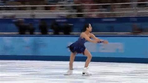 Ice Skates Wallpaper - WallpaperSafari