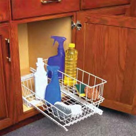kitchen sink organiser knape and vogt sink basket 11 quot w white usb11 w 2801