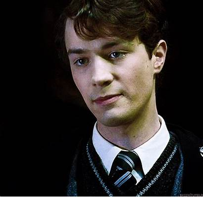Riddle Tom Potter Harry Voldemort Coulson Christian