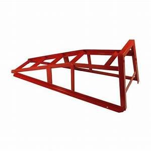 Rampe De Levage : rampe de levage 1 tonne equipement d 39 atelier mecatechnic ~ Dode.kayakingforconservation.com Idées de Décoration
