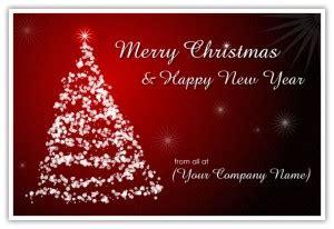 christmas ecards  marketing  ecard marketing