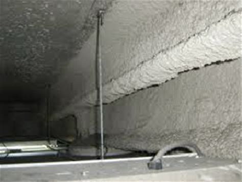 surveying property asbestos part   places