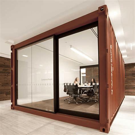 container bureau prix achetez un container à pour en faire un bureau