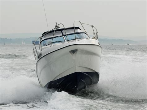 Wholesale Boats by Pontoon Boat Accessories Wholesale Marine Autos Post