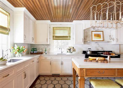 southern kitchen design gray walker interiors 2407