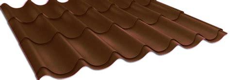 dachplatten kunststoff ziegeloptik dachplatten ziegeloptik w 228 rmed 228 mmung der w 228 nde malerei