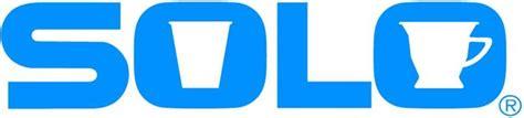 File:Solo Cup Company logo.jpg - Wikipedia