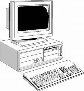 Was Ist Ein Laptop : was ist eigentlich ein computer svens gedankensplitter ~ Orissabook.com Haus und Dekorationen
