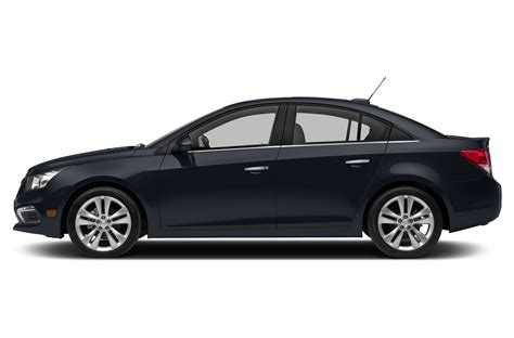 ls city home 2014 2015 new 2015 chevrolet cruze price photos reviews safety