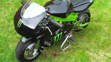 mini motocross bikes for sale mini moto for sale youtube
