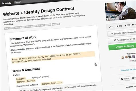 17 best images about web development on ux ui designer startup ideas and sheets