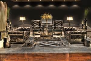 kerala home interior design photos dubai furnisher invests 91m in indian venture
