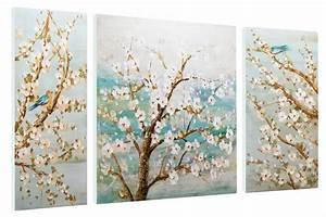 Gemalte Bilder Auf Leinwand : leinwandbilder selbst gemalt modern haus design ideen ~ A.2002-acura-tl-radio.info Haus und Dekorationen