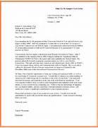 Motivation Letter Sample For University Cover Letter Explaining Gaps How To Write Cvs Cover Letters Lse Resume And Cv Templates Example Resume And Cover Letter Sample Application Letter For Volunteer Position