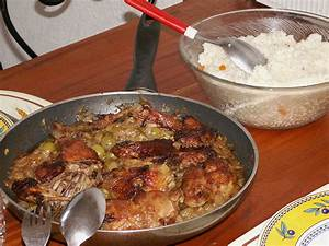 senegalese cuisine wikipedia With cuisine