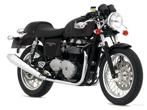 Suzuki Motorcycle Dealers In Ct by Ideal Bikes Classic Triumph Motorcycles