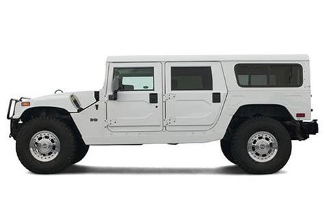 car maintenance manuals 1996 hummer h1 engine control hummer h1 2004 service repair manual 6 5l turbo diesel engine engine fuel emissions and exhaust
