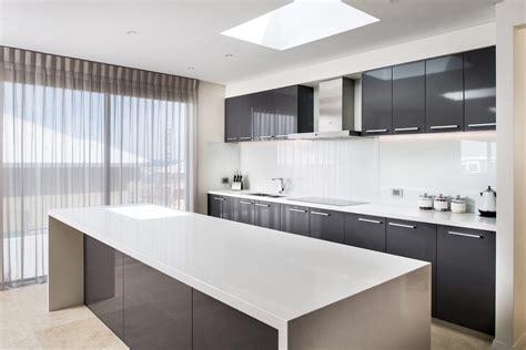 Kitchen Cabinets For Sale Perth Wa by Kitchens Perth Kitchens Designed Renovations Kitchen
