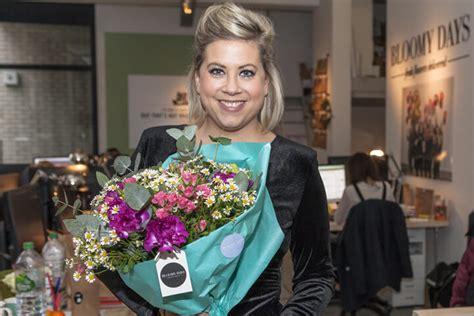 verwelkt bloomy days ist insolvent deutsche startups de