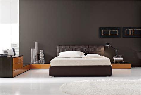 ambiance chambre meubles fuscielli 06 chambres contemporaines