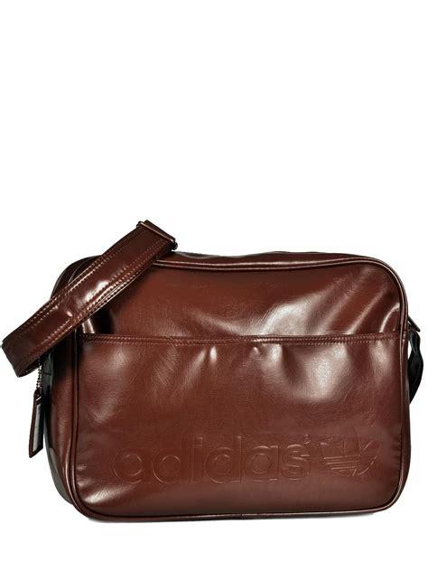 vintage adidas across bag z37756 best prices