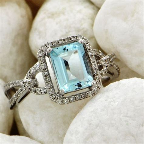 1000 ideas about antique rings for sale on pinterest