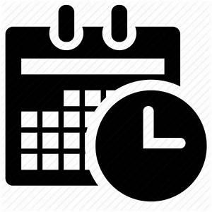 Calendar icon | Icon search engine