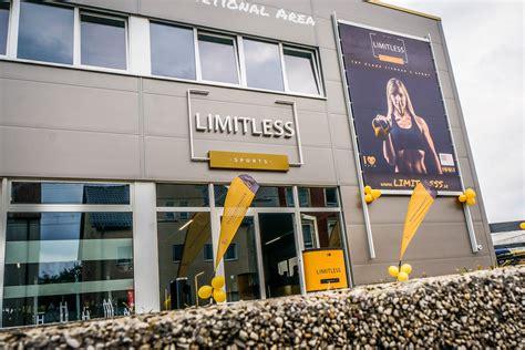 Sports Und Spa Hannover by Limitless Endlich Premium Fitness Zu Fairen Preisen