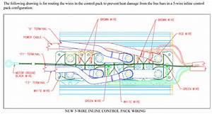 2500 Warn Winch Wiring Diagram
