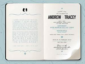 einvite wedding wedding e invite wedding ideas einvite With einvite wedding invitation wording