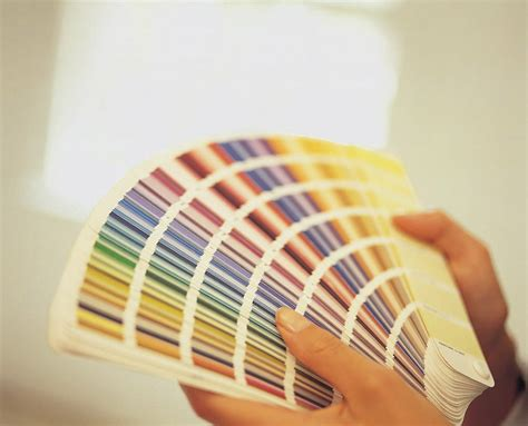 choosing interior paint colors for home tips on how to choose paint colors