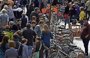 Verkaufsoffener Sonntag Freiburg : radmarkt in der innenstadt radmarkt autosalon und ~ A.2002-acura-tl-radio.info Haus und Dekorationen