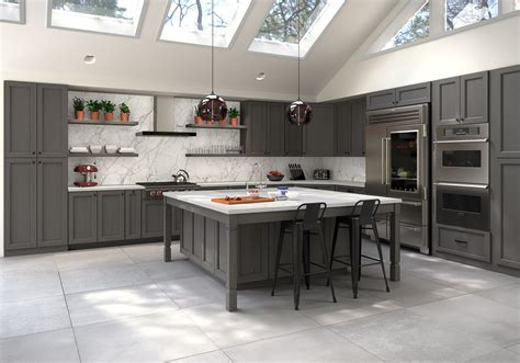 5 Clever Solutions To Curb Countertop Clutter  The Rta Store. Dolphin Fin Behr. Frosted Shower Doors. Home Improvement Websites. General Contractor Wichita Ks. Crystorama. Kohler Levity Shower Door Review. French Kitchen Design. Pergola Designs