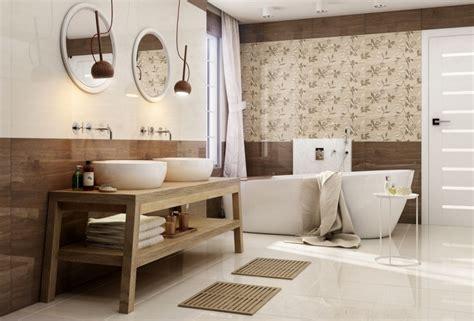 castorama luminaire cuisine salle de bain beige idées de carrelage meubles et déco