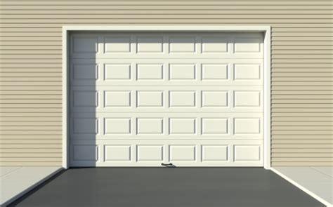 prix d une porte de garage sectionnelle avec portillon hormann