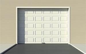 Porte De Garage Hormann Prix : prix d 39 une porte de garage sectionnelle avec portillon hormann ~ Dailycaller-alerts.com Idées de Décoration