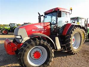 Mccormick Mtx185  Pdf Tractor Service  Shop Manual Workshop