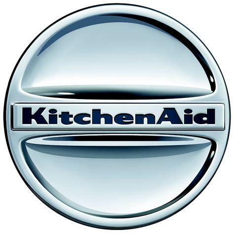 Guaranteed Parts: Kitchen Aid
