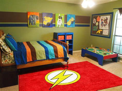decorate playroom  grows  kids  room
