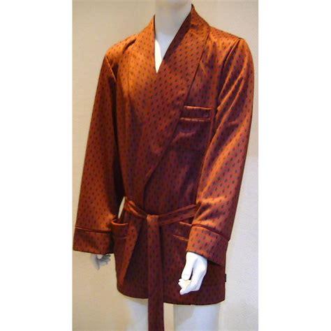 robes de chambre homme homme robe de chambre peignoir homme 101693 soy