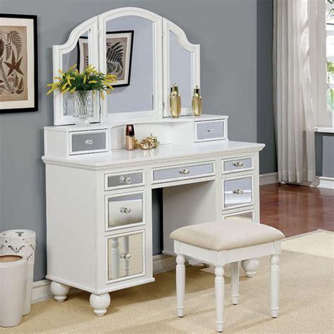 sears furniture kitchener sears furniture sale canada company sears outlet canada