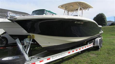 Scout Boats Wisconsin by Scout Boats Boats For Sale 9 Boats