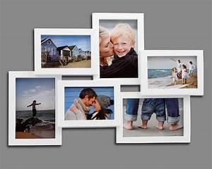 Bilderrahmen Weiß Mehrere Bilder : bilderrahmen collage galerie kunststoff 10 bilder wei schwarz silber braun 153 ebay ~ Bigdaddyawards.com Haus und Dekorationen